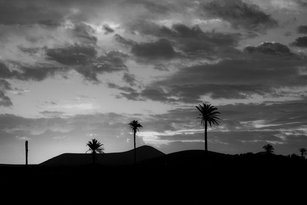 Eccetera Magazine - Lanzarote - fotografie di Giulio Burroni