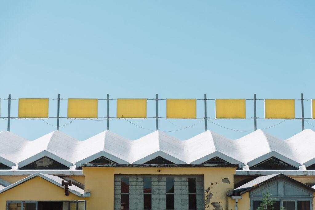 Filippo Rigli per Eccetera Magazine - Fotografia di Matteo Lotti