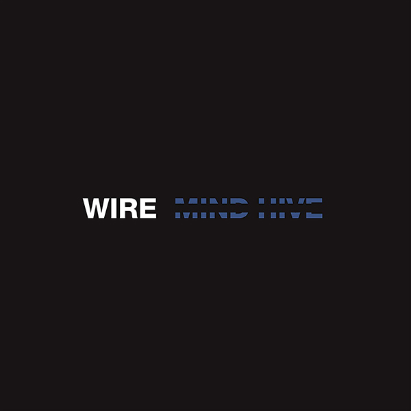 Duemilaventi, stai con me! di Gabriele Merlini - Wire Mind Hive