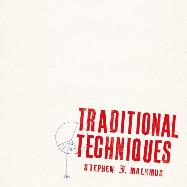 Duemilaventi, stai con me! di Gabriele Merlini - Stephen Malkmus Traditional Techniques